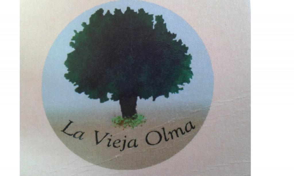 LA-VIEJA-OLMA.jpg