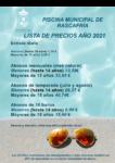 precios piscina.png