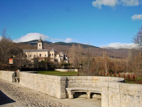 puente_monasterio
