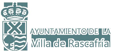 Ayuntamiento de la Villa de Rascafría